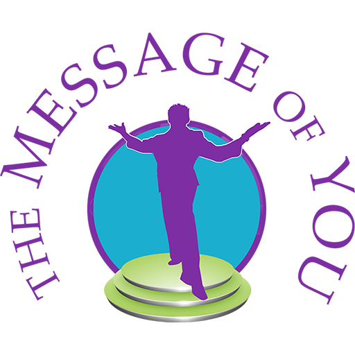 Get Paid to Speak The Message of You