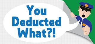 tax-deductions-header